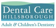Dental Care Hillsborough